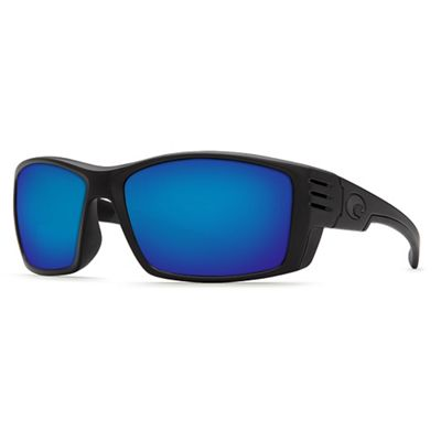 Costa Del Mar Men's Cortez Polarized Sunglasses