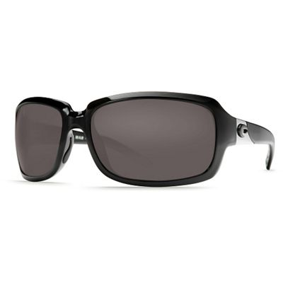 Costa Del Mar Women's Isabela Polarized Sunglasses