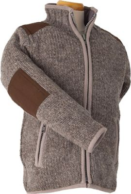Laundromat Kids' Berkeley Fleece Lined Sweater
