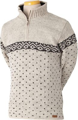 Laundromat Men's Stockholm Sweater