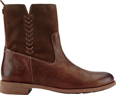 Olukai Women's Kaupili Short Boot