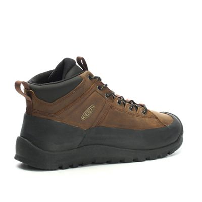 Keen Men's Citizen Keen LTD Boot