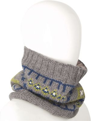 Laundromat Women's Atwater Cowl