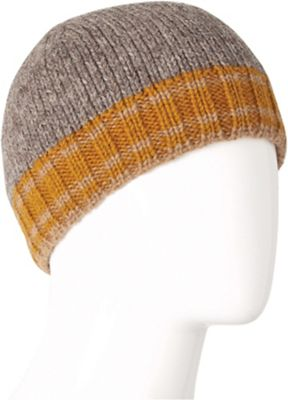 Laundromat Bixby Fleece Lined Beanie