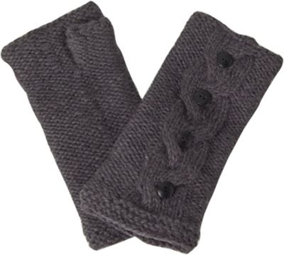 Laundromat Women's Haven Arm Warmers