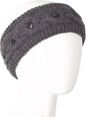 Laundromat Women's Haven Headband