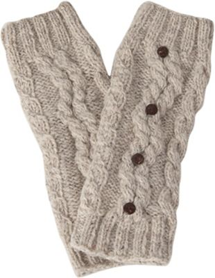 Laundromat Women's Haven Legwarmers