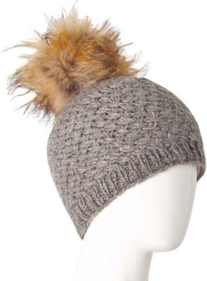 Laundromat Women's Palermo Fleece Lined Beanie