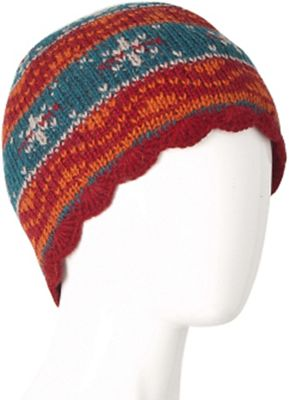 Laundromat Women's Robin Fleece Lined Beanie