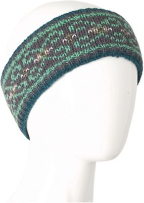 Laundromat Women's Salem Headband