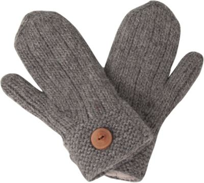 Laundromat Women's Vista Fleece Lined Mittens