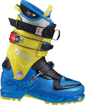 Dynafit Men's TLT6 Mountain CR Ski Boot