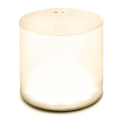 MPOWERD Luci Lux Light