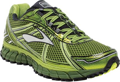 Brooks Men's Adrenaline ASR 12 Trail Running Shoe