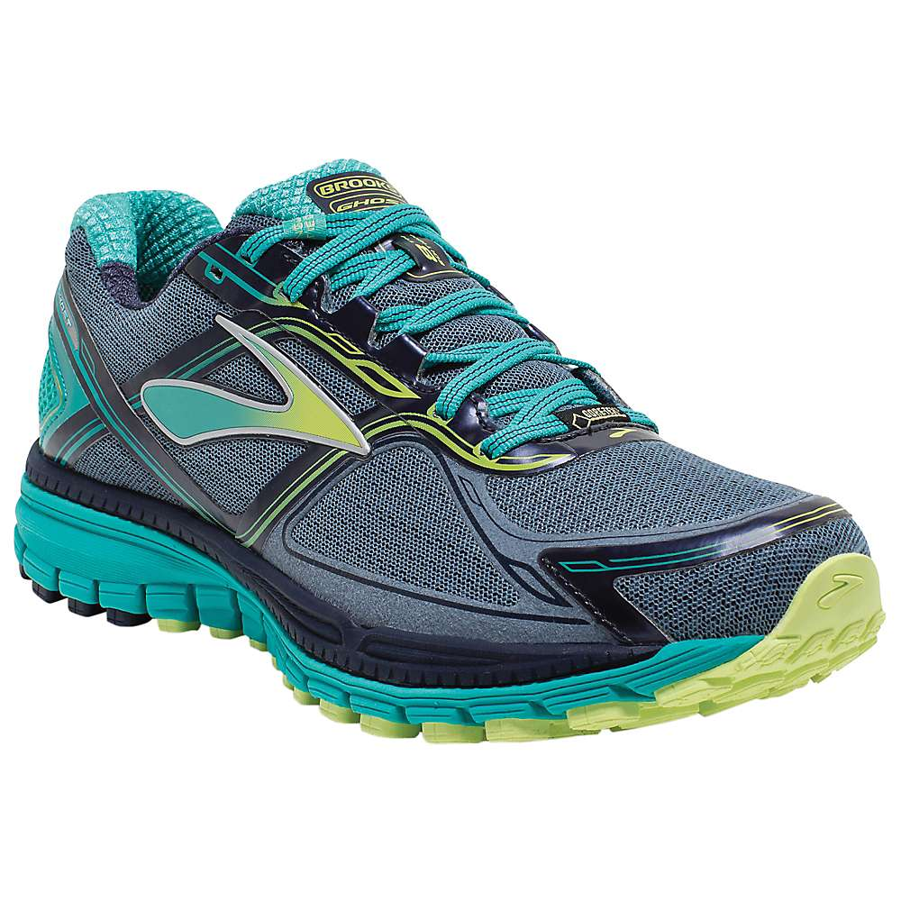 Compare Brooks Womens Running Shoes