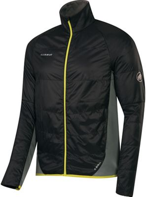 Mammut Men's Aenergy IS Jacket