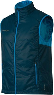 Mammut Men's Aenergy IS Vest