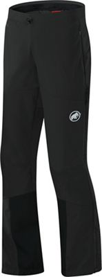 Mammut Men's Aenergy SO Pants
