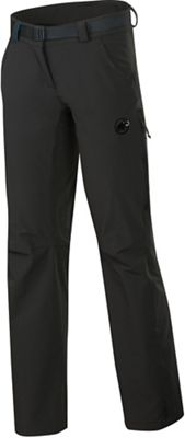 Mammut Women's Ally Pants