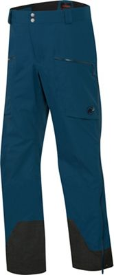 Mammut Men's Alvier Tour HS Pants