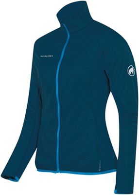 Mammut Women's Botnica IS Jacket
