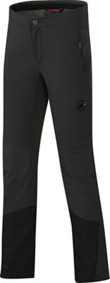 Mammut Men's Base Jump Advanced SO Pants