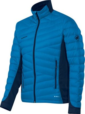 Mammut Men's Flexidown Jacket