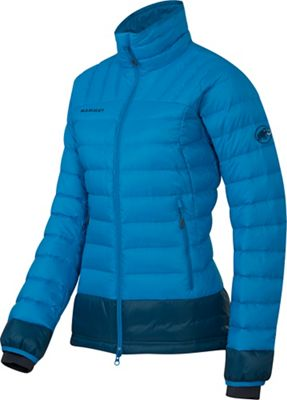 Mammut Women's Kira IS Jacket