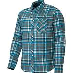 Mammut Men's Lugano Shirt
