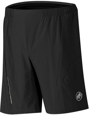 Mammut Men's MTR 141 Long Shorts