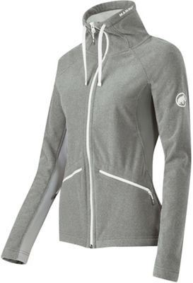 Mammut Women's Niva Midlayer Jacket