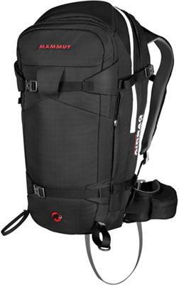 Mammut Pro Removable 3.0 Airbag