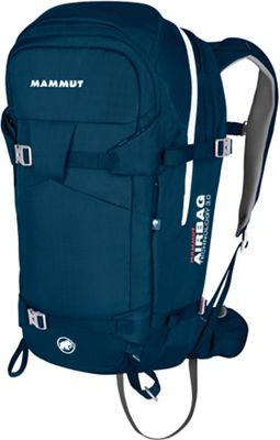 Mammut Pro Short Removable 3.0 Airbag