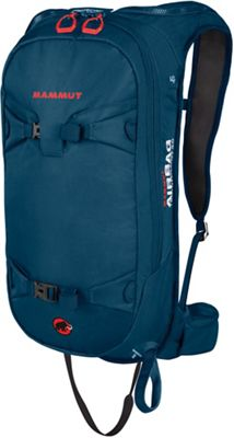 Mammut Rocker Protection 3.0 Airbag