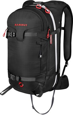 Mammut Ride Protection 3.0 Airbag