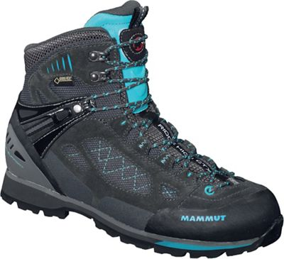 Mammut Women's Ridge High GTX Boot