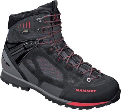 Mammut Men's Ridge High WL GTX Boot