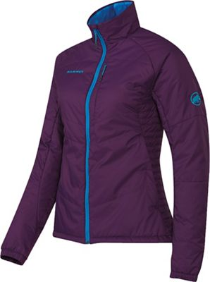 Mammut Women's Rime Tour IS Jacket