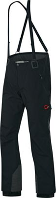 Mammut Men's Splide Pants