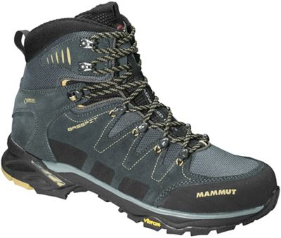 Mammut Men's T Advanced GTX Boot