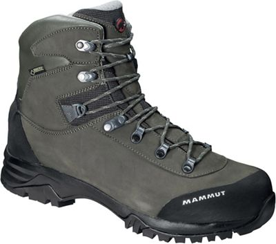 Mammut Men's Trovat Advanced High GTX Boot