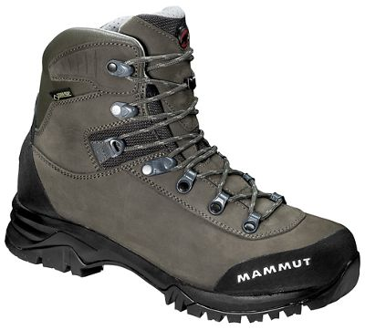 Mammut Women's Trovat Advanced High GTX Boot