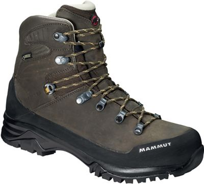 Mammut Men's Trovat Guide High GTX Boot