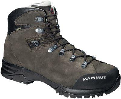 Mammut Men's Trovat High GTX Boot