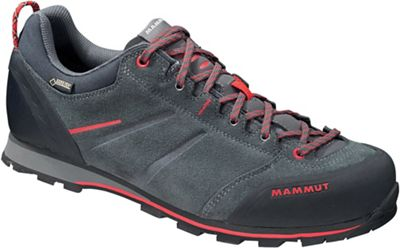 Mammut Men's Wall Guide Low GTX Shoe
