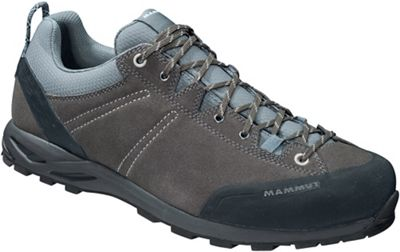 Mammut Men's Wall Low Shoe