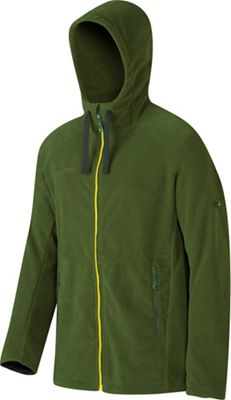 Mammut Men's Yadkin Advanced ML Hooded Jacket