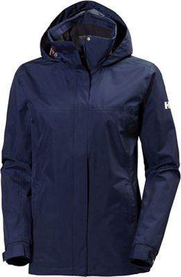 Helly Hansen Women's Aden Jacket