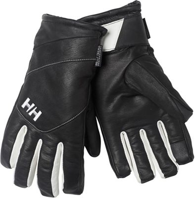 Helly Hansen Women's Covert HT Glove