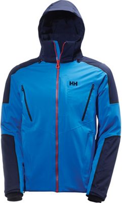 Helly Hansen Men's Force Jacket